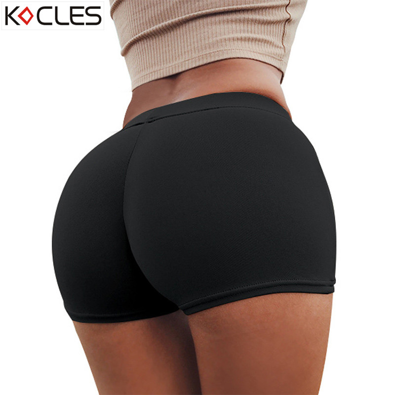 Femmes Butt Lifter Seamless Tummy Control Culottes Shapewear Hip Butt Enhancer Body Shaper Minceur Sous-vêtements