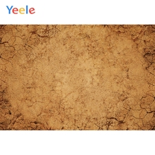 Yeele Grunge Retro Wallpapers Decor Personalized Birthday Party Photographic Backdrops Photography Backgrounds For Photo Studio