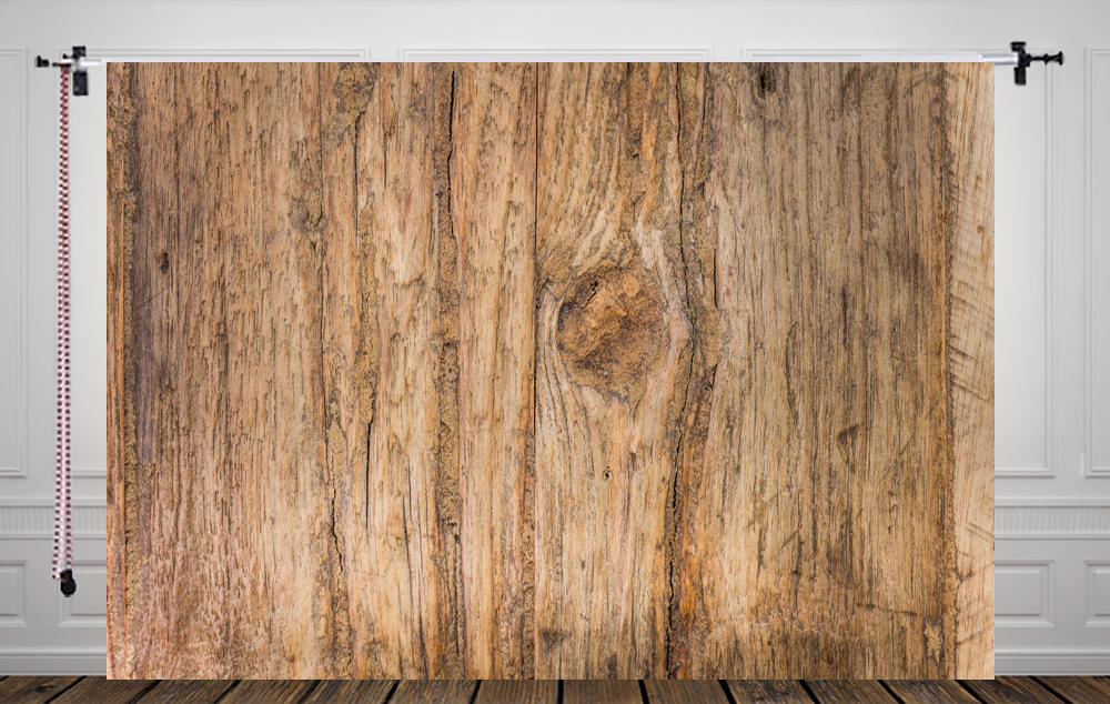 Laminate Floor Peeling Part - 27: Aliexpress.com : Buy HUAYI Weathered Brown Painted Wood Floor Backdrop For  Photography Peeling Wood Floor Drop D8919 From Reliable Floor Backdrop  Suppliers ...
