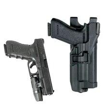 Polizei Pistole Gun Taktische
