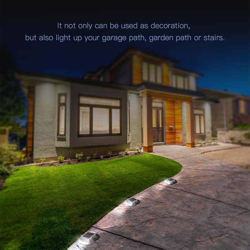 light picks moonrays and led solar in top lights best reviews pathway richmond path