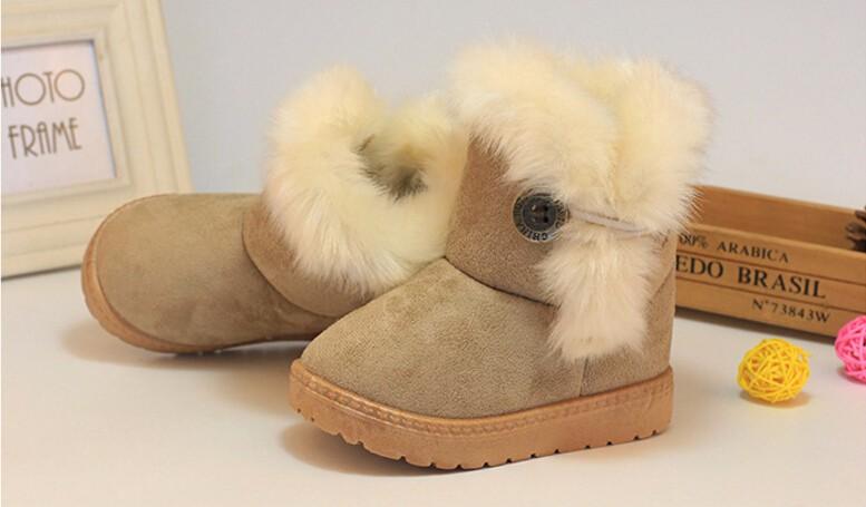 child snow boots-22