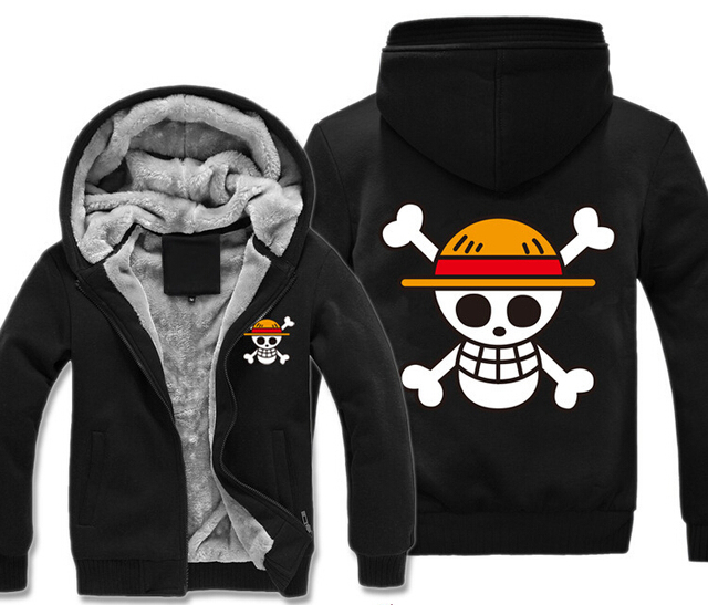 89b000561db19 Men Coat Cos One Piece Thick hoodies Men's Sweatshirts hoodies jacket Suit  cos Project Top quality