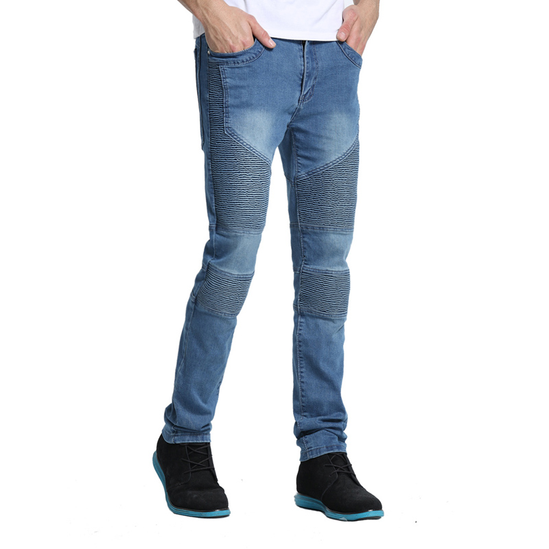 Good Jean Brands Promotion-Shop for Promotional Good Jean Brands ...