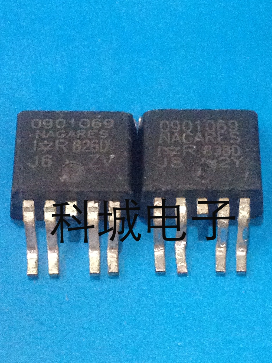 5pcs Lot Ir 0901069 To 263 On Alibaba Group 1000pcs Lm358 Sop8 Integrated Circuit Operational Amplifier Ic