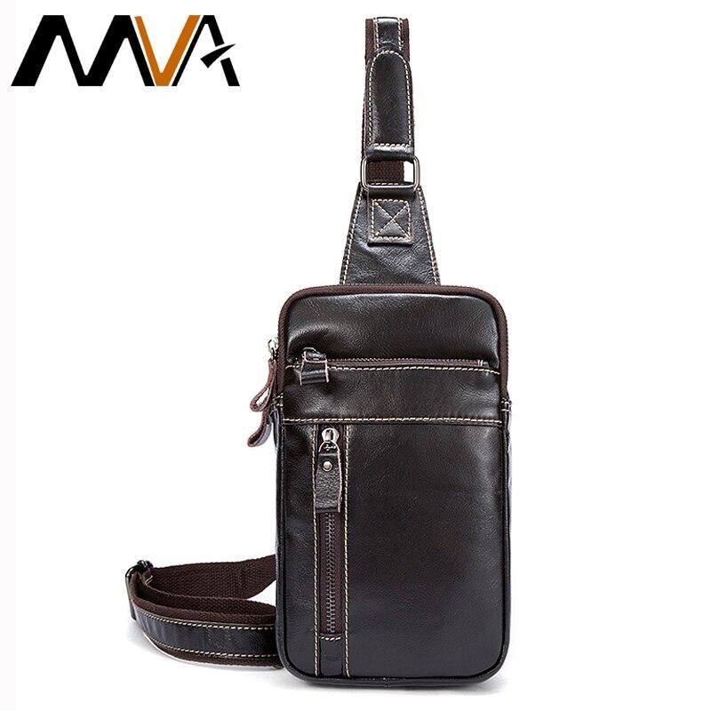 peito pacote de cintura bolsa Exterior : Saco Contínuo