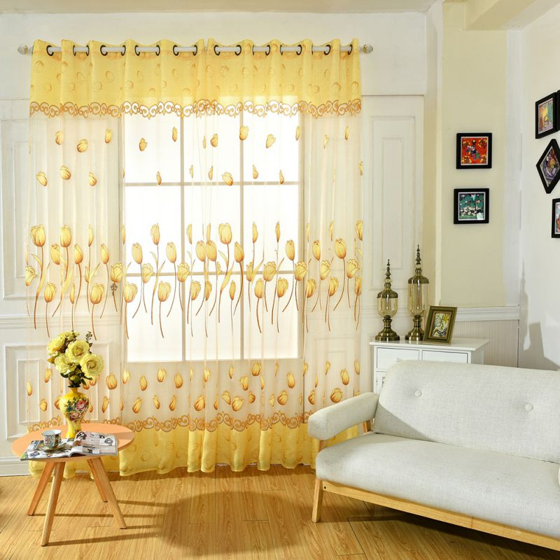 privacy keep daylight curtains but sheer sheers through ikea let
