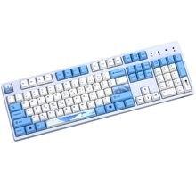 Popular Filco Keycaps-Buy Cheap Filco Keycaps lots from
