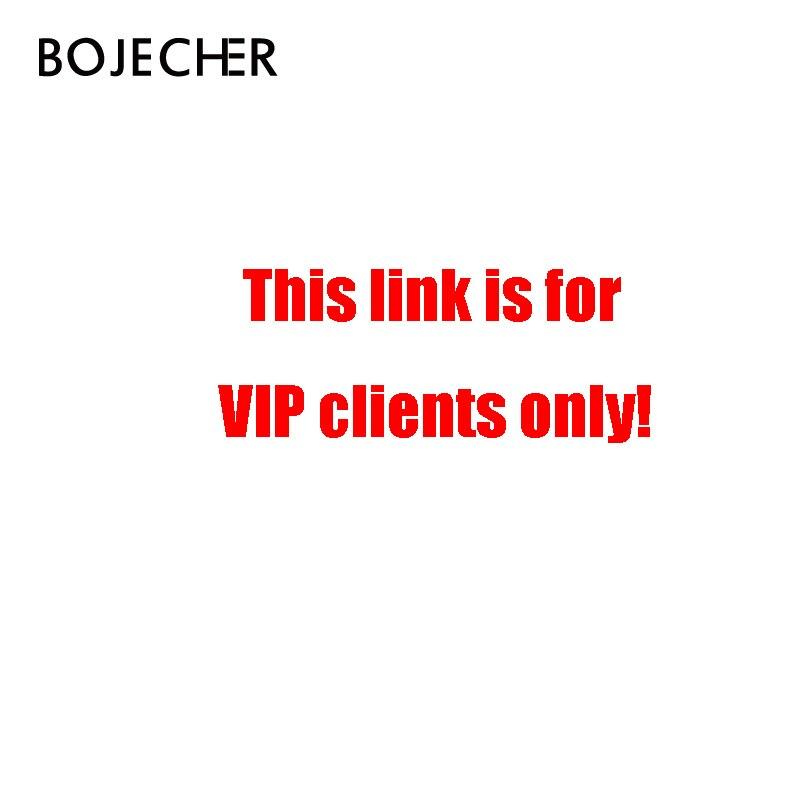 Dieser link für VIP/dropshipping kunden NUR