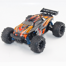 RC4x4 Driving Car MG9203 2.4G 40KM/H High Speed Racing Climbing Remote Control Carro RC Electric Off Road  1:18 drift