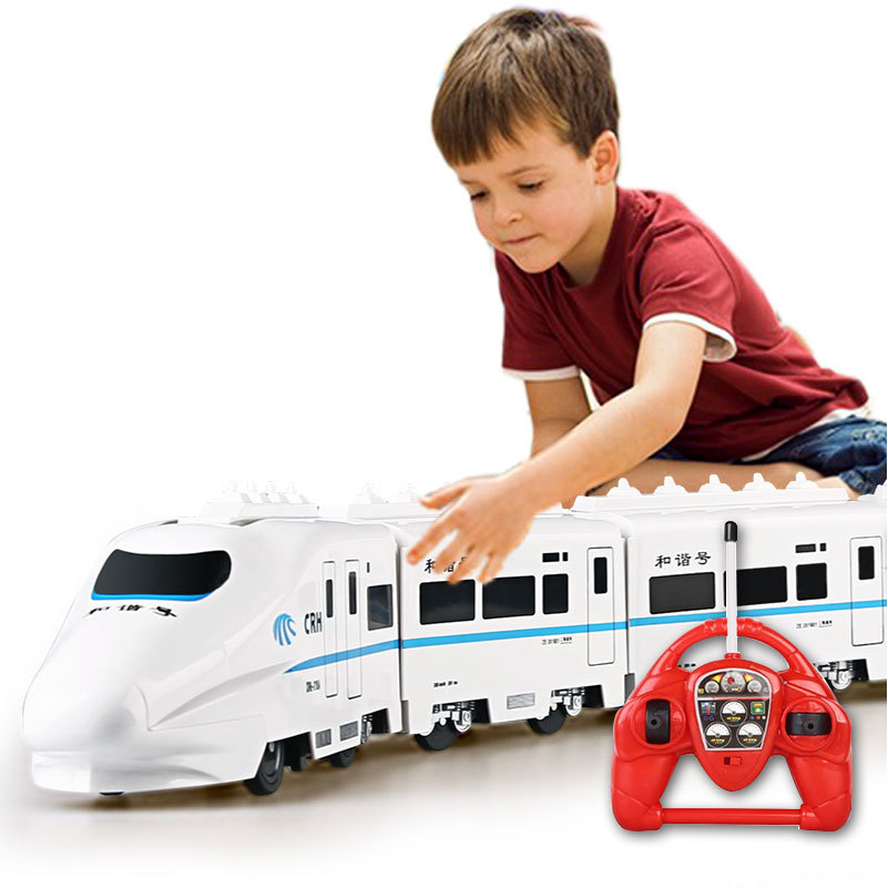 1-Set-82cm-CRH-RC-Train-Toys-Electric-Remote-Control-Train-China-Railway-High-speed-Trains-Model-RC-Toys-for-Children-Gifts-2