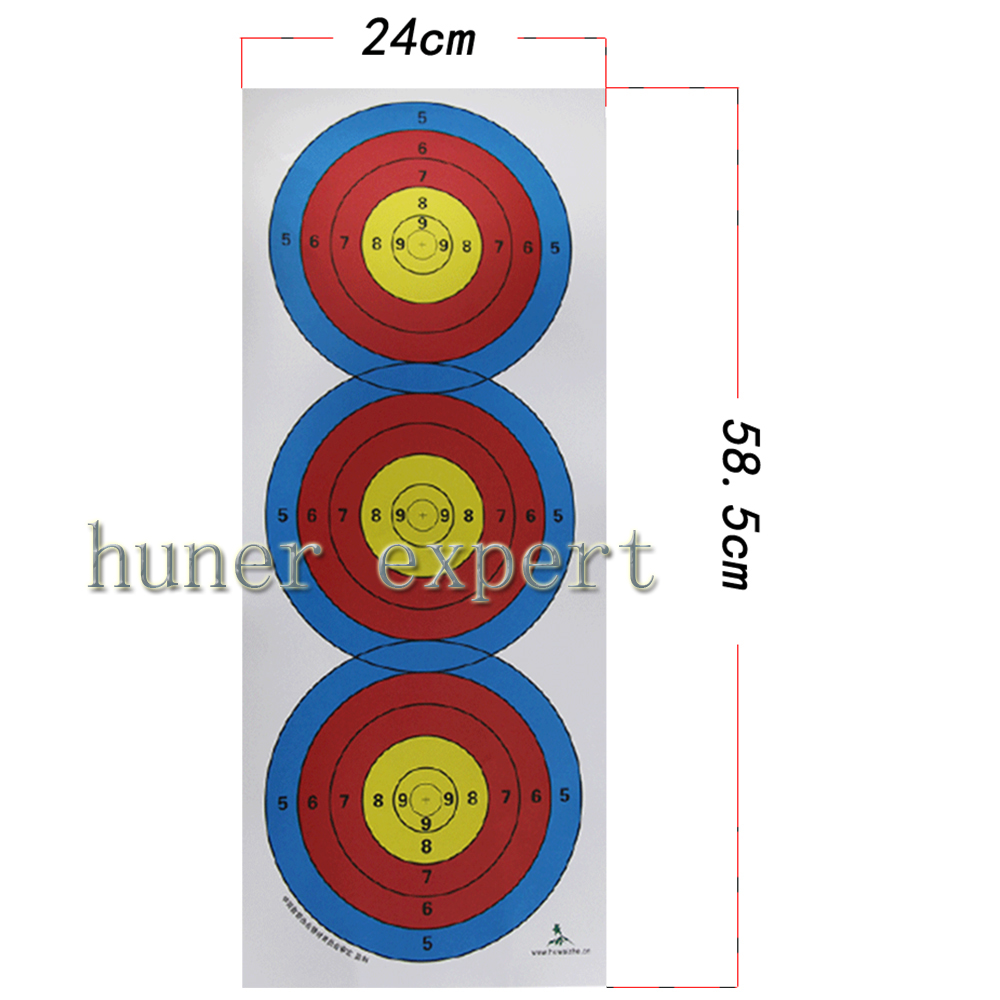 paper silhouette targets for sale Mgm targets, taking training to the next demo tac e silhouette with armor plate post and tube birchwood casey 3gn 1725 paper targets 5 pack 3 gun targets.