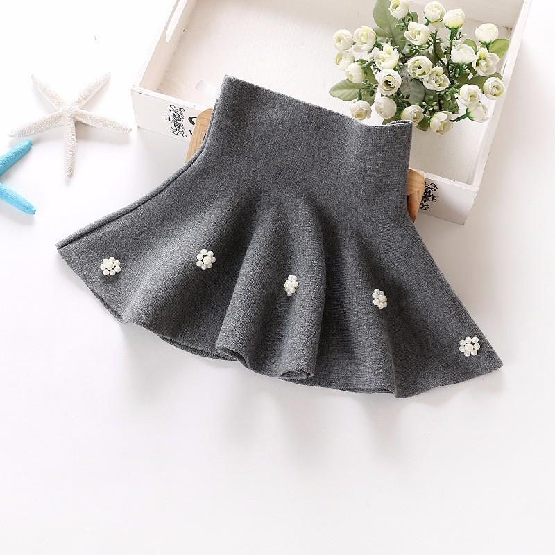 Girls tutu Skirt (2)