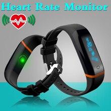 Original Smart Watch Armbanduhr Wasserdichte Schwimmen Bluetooth Verbunden Smartwatch Pulsmesser Schrittzähler Remote Camera Uhr
