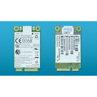 Gobi2000 UN2420 Wireless 3G WWAN Network Card For 2540P 2740P 8440P 8440W  8540P 8540W 8740P hp laptop