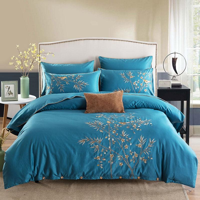 Moroccan bedding sets moroccan bedding sets webnuggetz for Baltic linen maison 8 pc comforter set