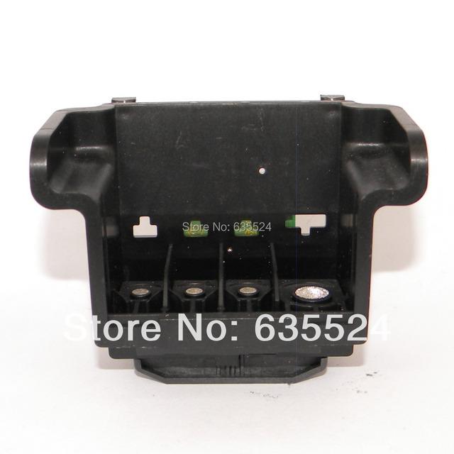Cn688a original del 100% nuevo cabezal de impresión del cabezal de impresión para hp 5510 6510 7510 3525 al por mayor