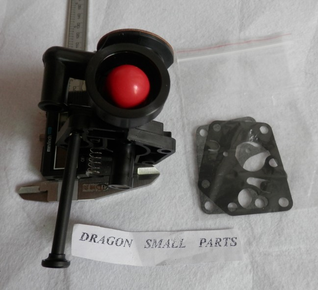 CARBURETOR FOR BRIGGS&STRATTON  96900 98900 9B900 9H999 96902 98902 9C902 9D902 DIAPHRAGM GASKET CARB REPAIR KIT 497619 498809 690115 carburetor carb replacement gasket accessories set kit replacement fit for 690111