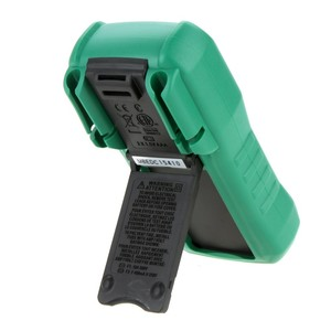 Image 4 - 디지털 멀티 미터 MASTECH MS8239C AC DC 전압 전류 커패시턴스 주파수 온도 테스터 자동 범위 멀티 미터 3 3/4