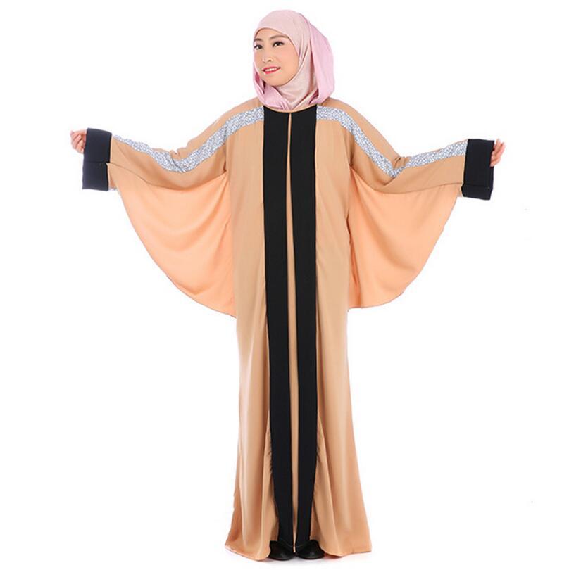 bingen single muslim girls New muslim girl dating dating loading how to speak to a muslim girl & dating in islam - duration: 10 most beautiful muslim women in the world.