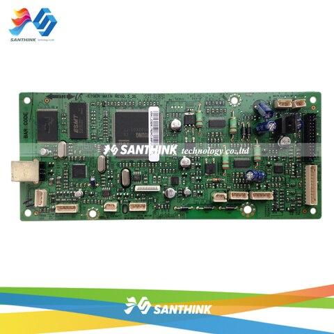 teste de 100 placa do formatador placa principal para samsung scx 4300 scx4300 scx 4300