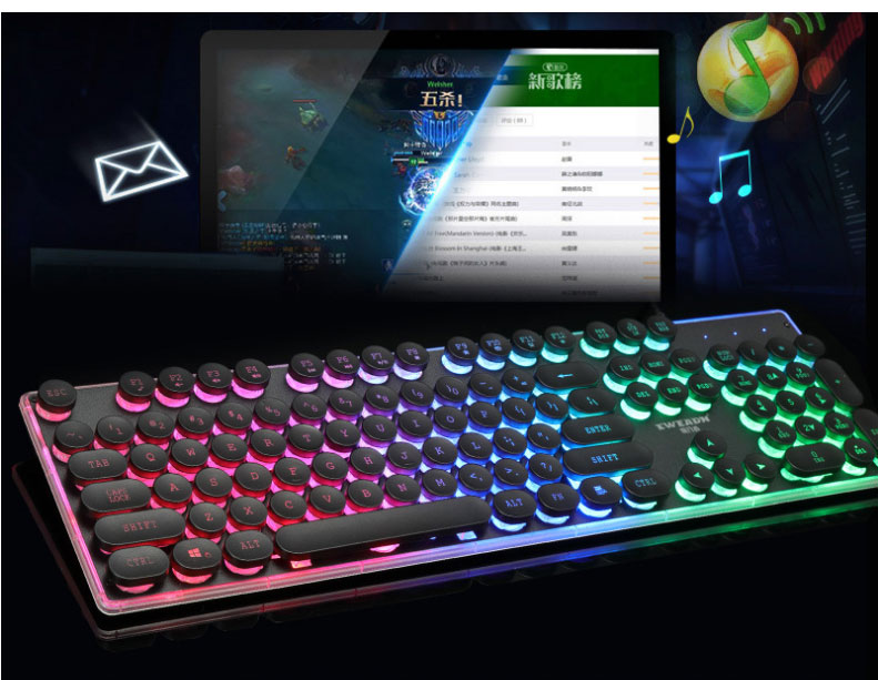 gaming-keyboard_20