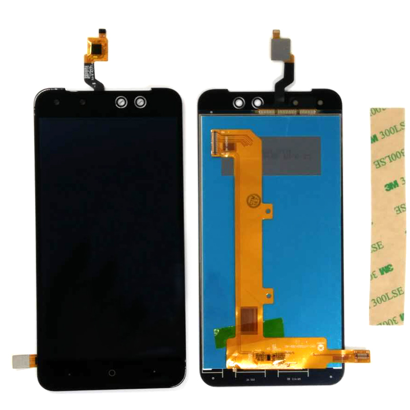 High Quality For itel S31 S32 LCD Display+Touch Screen Digtizer Assembly Black Color With 3m stickers 1PC/Lot For itel  S32 liteHigh Quality For itel S31 S32 LCD Display+Touch Screen Digtizer Assembly Black Color With 3m stickers 1PC/Lot For itel  S32 lite
