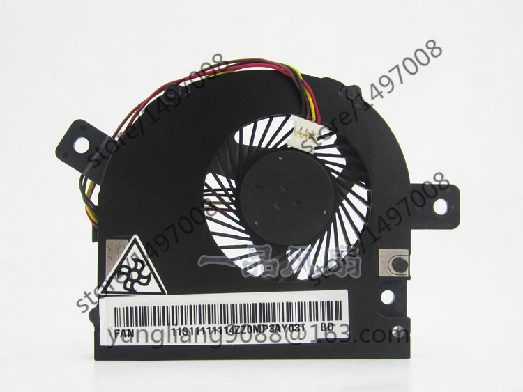 Free Shipping For DELTA KSB05105HC, -DH2G DC 5V 0.45A 4-wire 4-Pin connector 60mm Server Laptop Cooling fan free shipping for delta ksb05105hc dc 5v 0 45a 4 wire 4 pin connector 40mm server laptop cooling fan