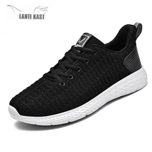 Summer Fashion Casual Running Shoes Comfortable Men Women Sports Breathable High Quality Sneakers кроссовки