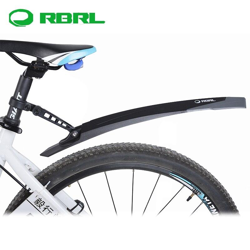 RBRL 24 «-29» велосипедшілері тау - Велоспорт - фото 6