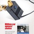 1 шт. умная Автомобильная батарея стартер DC12V стартер подходит для всех 12В автомобильный аккумулятор M8617