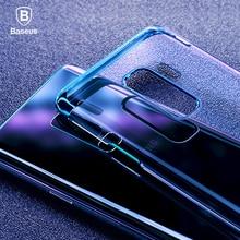 Baseus Glitter Case for Samsung Galaxy S9 S9Plus