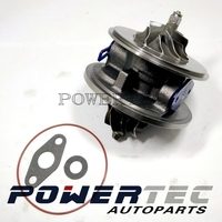BV39 turbo core 54399880113 LR021653 LR021043 54399700064 CHRA cartucho turbocharger para Land-Rover Range Rover 3.6 TDV8 Esporte