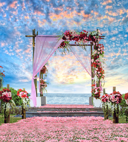 Online Buy Wholesale Romantic Wedding Photography From