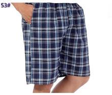2016 Летние мужские Шорты Пляж Белье Шорты Мужчины Moleton Бермуды Masculina Pantalons Cortos HY95