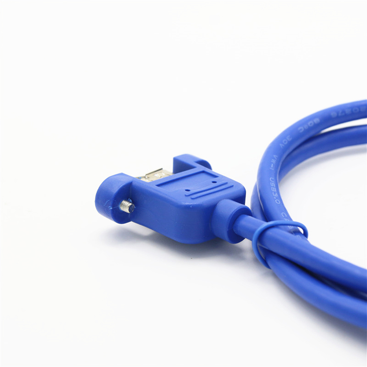 usb extension cable (1)