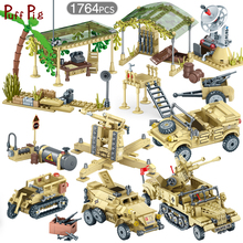 WW2 World War II Soviet Army Soldiers Figures Weapon Vehicles Military Building Block Set Legoingly City Bricks Toys oenux new 6pcs ww2 soviet army figures military building block set the battle of moscow army military scenes toy for kids gifts