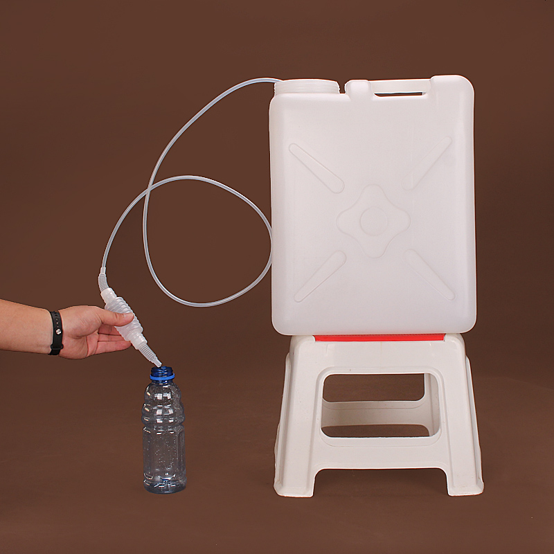 CHANGER-FILTER Extraction-Tube Water-Cleaner-Tools Wine Aquarium Syphon Home Brew Pumping-Pipe