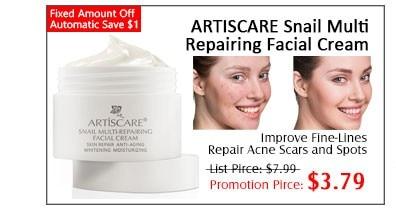artiscare-skin-care_06