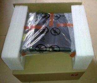 Free shipping 100% new original for HP2700 3000 3505 3600 3800 Transfer Kit RM1-2759-000 RM1-2759 RM1-2759-000CN RM1-2752-100CN free shipping 100% test original for hp4345mfp power supply board rm1 1014 060 rm1 1014 220v rm1 1013 050 rm1 1013 110v