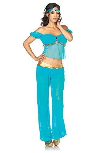 Arabian Princess Costume Reviews - Online Shopping Arabian ...