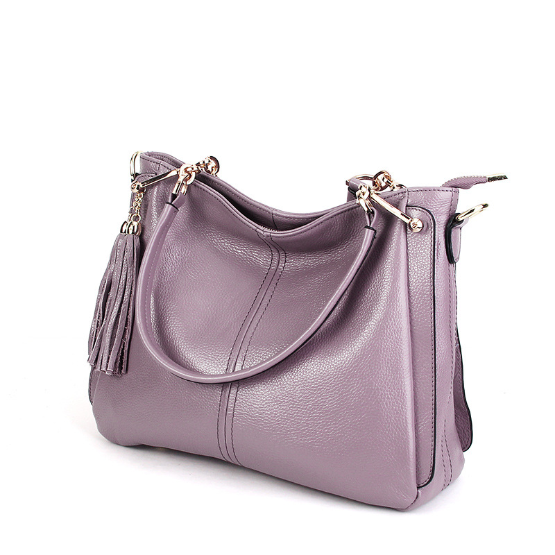 Women Tote Bags Handbags Women Famous Brand Casual Crossbody Bag Soft Genuien Leather Women Messenger Bag Shoulder Bags emma yao women bag leahter shoulder bags famous brand crossbody bags