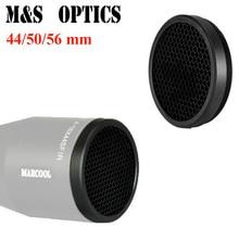 Compra optic scope sunshade y disfruta del envío gratuito