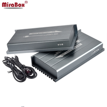 MiraBox 300m HDMI Extender IR Over Power Line Cable Support 1080P HDMI Over Telephone Line Extender IR 200m For Home Theater
