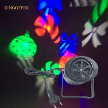 Buy halloween projector and get free shipping on AliExpress.com