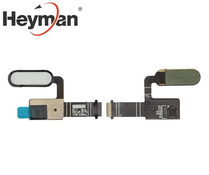 Heyman Flex Cable For HTC M10 10 Lifestyle Home Button Fingerprint Menu Return Key Recognition Replacement