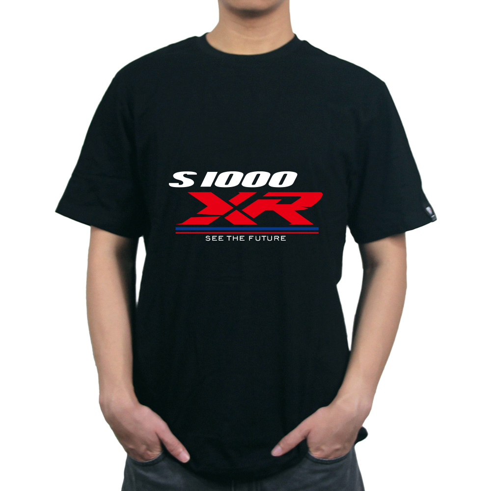 KODASKIN Men T Shirt T- for S1000XR image