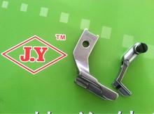 49544-04 1/4″ 49544 WELT Walking Foot 145 146 245 335 PFAFF sewing machine foot feet