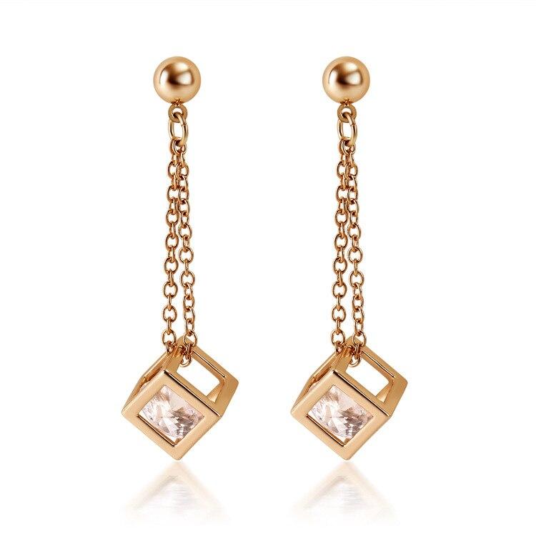 D6.8 Necklaces Bridal 17