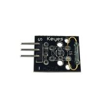 New Magnetic Detection Sensor Module Smart Electronics 3.3V~5V Magnetic Detection For DIY Module